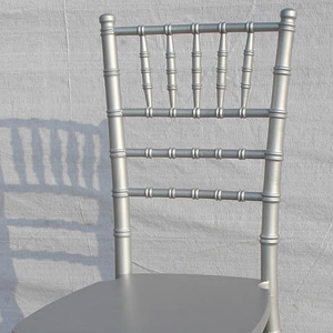 Chiavari Chair Image